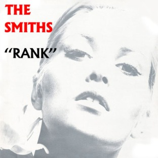 the_smiths__rank_by_wedopix-d5dqjkf